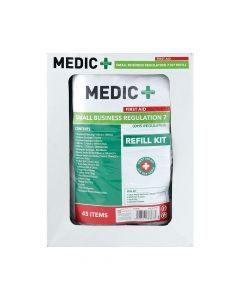 Dis-Chem Medic First Aid Office Regulatory 7 Refill