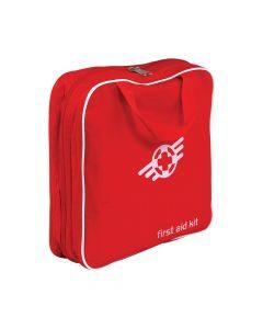 Dis-Chem Medic First Aid Office Regulatory 7 Bag