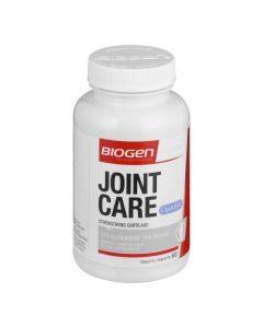 Biogen Joint Care 60's