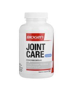 Biogen Joint Care 120's