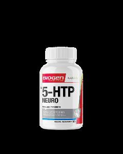 Biogen 5 Htp 60's