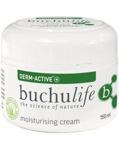 Buchulife Derm-active Cream 150ml