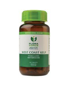 Flora Force West Coast Kelp 60's