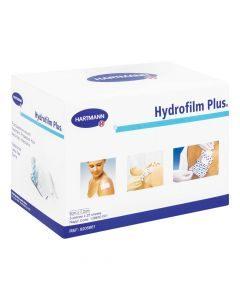 Hydrofilm 5x7.2cm (3pcs)