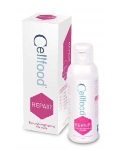 Cellfood Repair 100ml