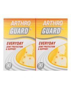 Arthroguard 2x90 Capsules Value Pack