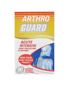 Arthroguard Acute Intensive 90 Tabs