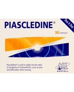 Austell Piascledine Osteoarthritis 300 30's