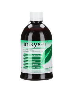 Imsyser Internal Microbial Stabiliser