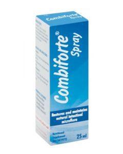Combiforte Spray 25ml