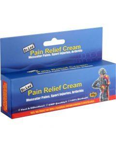 Dr Lee Pain Relief Cream 60g