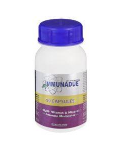 Immunadue 50 Caps