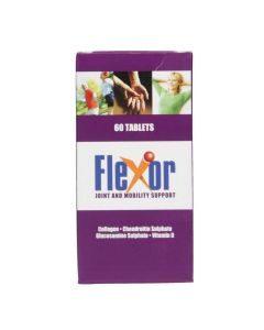 Flexor Joint Support 60's
