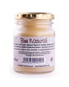 Bee Natural Head To Toe Balm 125ml