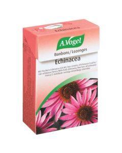 A. Vogel Echinacea Bonbons 30g Lozenges
