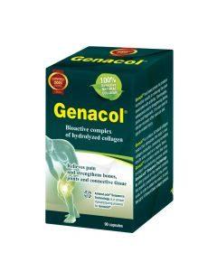 Genacol Original 90 Capsules