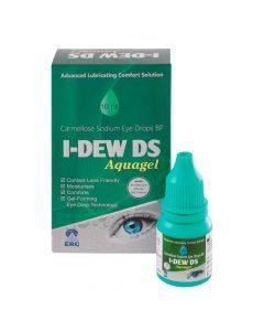 I-dew Loc Tears Eye Drops 10ml