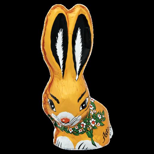 Astir Easter Chocolate Figures 200g