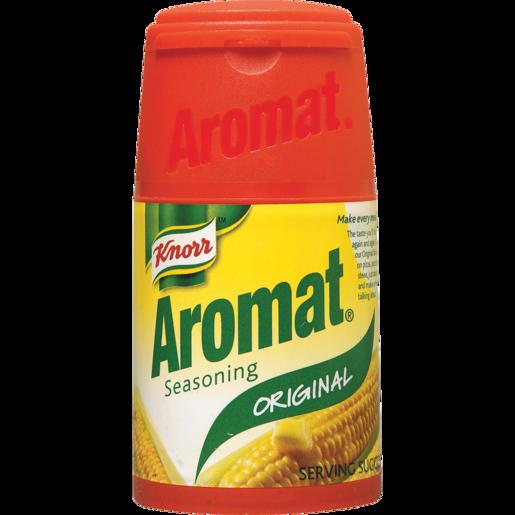 Aromat Original Seasoning Pack 75g