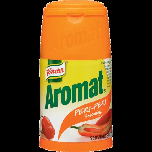 Aromat Peri-Peri Seasoning Pack 75g