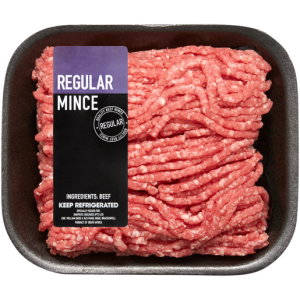 Beef Mince Per kg