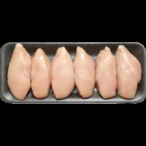 Chicken Breast Fillet Per kg