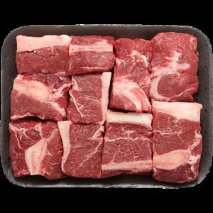 Beef Potjiekos Per kg