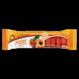 Safari Mebos 250g