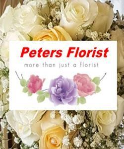 Peters Florists